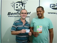promocao_benficanet